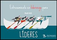 El_liderazgo_es_la_capacidad_de_transfor