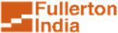 Fullerton India.png