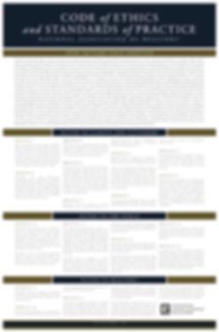 2018-Code-of-Ethics-Poster.jpg