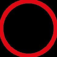 circulo rojo.png