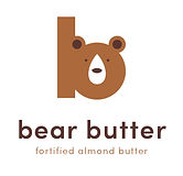 Bear Butter-logo White Background.jpg