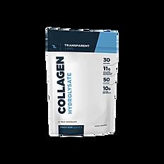 Collagen Hydroslate