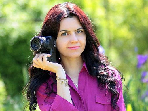 Best Portrait Lens Rental in Bangalore