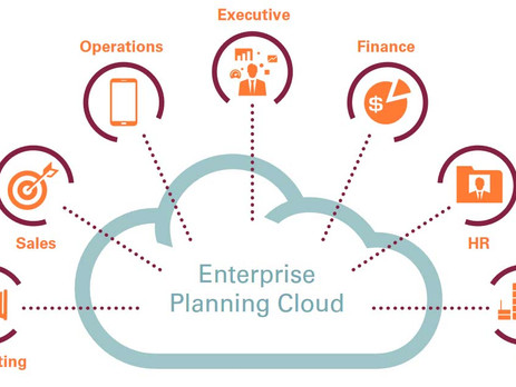 Cloud Architect : Responsibilities and Requirements