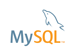 MySQL DBA Training: Everything you need to Know