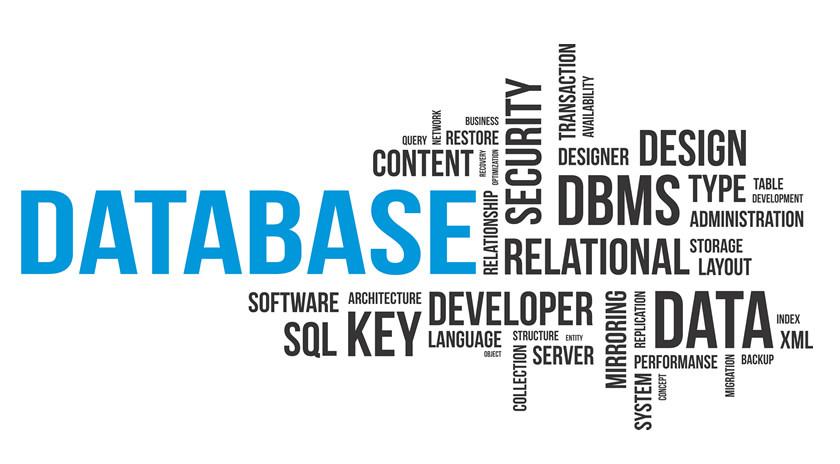 MySQL DBA Training here