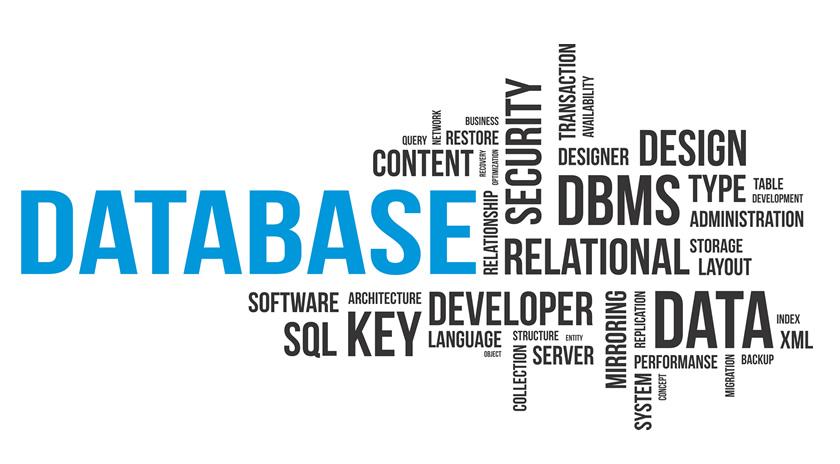 An Introduction to MySQL CTE
