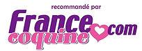 Log_francecoquine.com3000-X-1000-e158895
