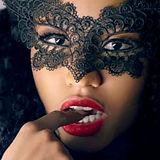 Masque_loup_dentelle_libertine_venitien_