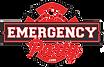 logo officiel E.P.png