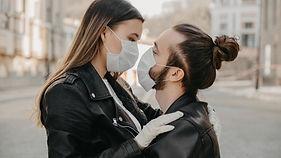 amour-coronavirus.jpg