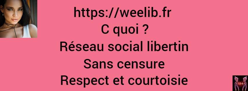 WeeLib