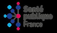 logo-sante-publique-france-617x360.png