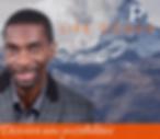 Dr. Dwayne C. Perry_Website (Life Coach