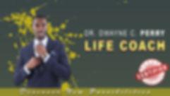 D. Perry Life Coach Website Image copy.j