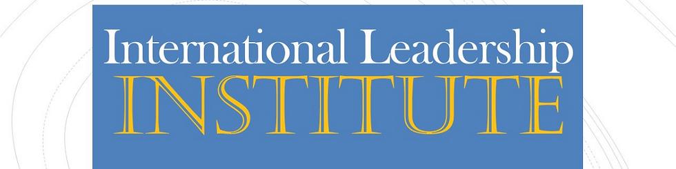 R1T1 Leadership Instituet.png