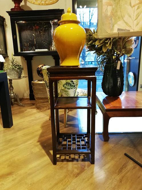 Coffe table - Olmo - Cina - Primi del '900