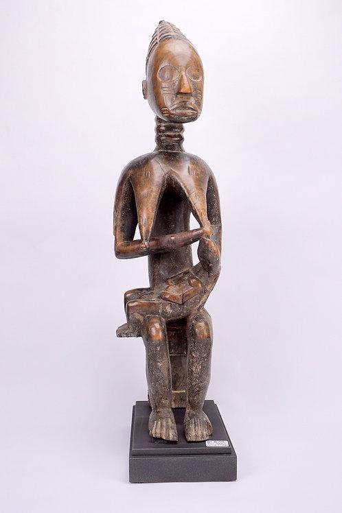 Maternità Kulango - Costa d'Avorio