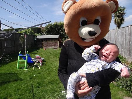 Bear%20head%20and%20baby_edited.jpg