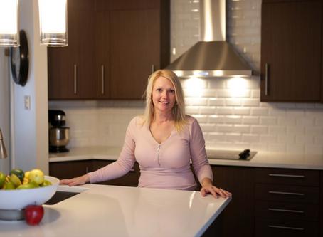 Comment peut-on organiser sa cuisine facilement ?