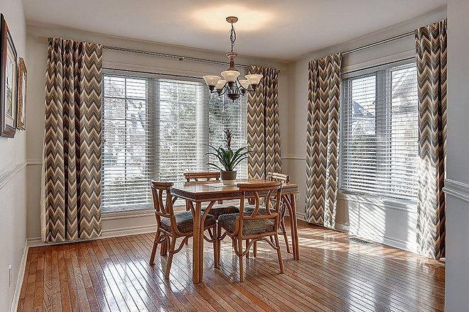 Home staging, organisation, styliste en home staging, mise en valeur de propriété