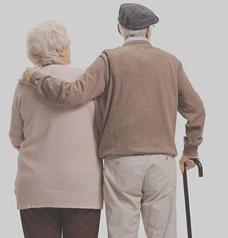 Comment organisé la résidence pour aîné
