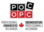 POC-Logo-Bilingual-RGB.png