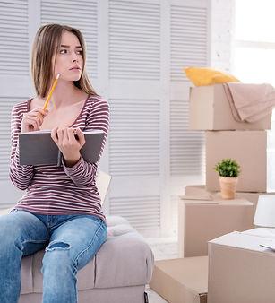 Comment préparer son déménagement