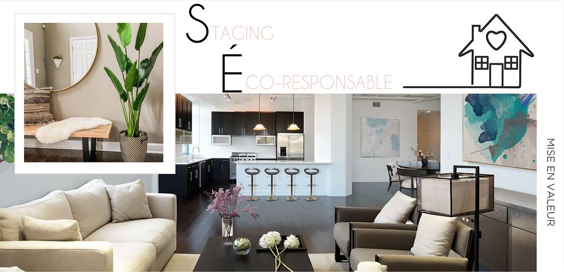 Home Staging, mise en valeur, déménagement, mise en boîte, organisateur professionnel, styliste en home staging, organisation, désencombrement