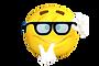 emoticon-1628080_1280.png