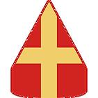 saint-nicholas-1856407_640.png