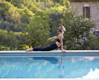 Yoga%20by%20the%20Pool_edited.jpg