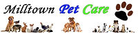 pet care for entrance 4ft x 1ft.jpg