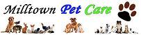 pet care for entrance 4ft x 1ft.jpg