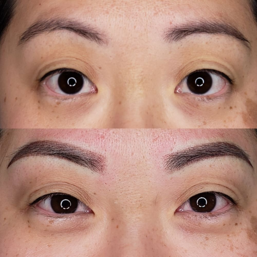 Natural_Ombré_Eyebrows