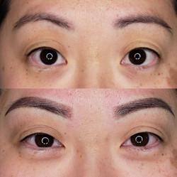 Natural_Ombré_Eyebrows