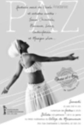PAZ_poster11x17.jpg