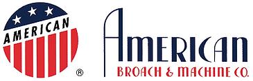 american broach.png