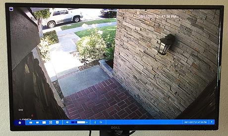 Front door shot.jpg