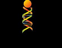 bioProcess UK logo.png