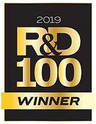 R&D 100 winner logo.jpg