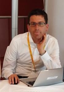 Matthias Langhorst