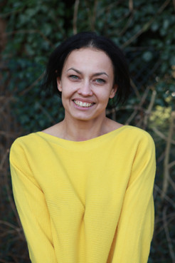 Joanna Rybicka