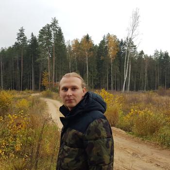 Vadim Kirzakov