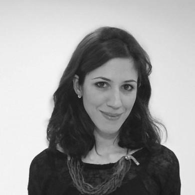 Maria Trapatseli