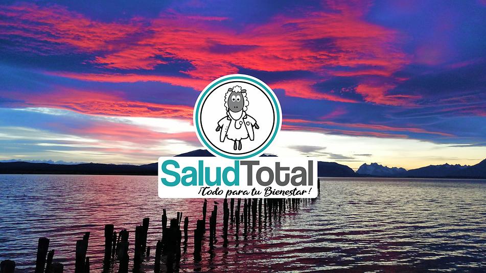 Salud total (1).png