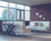 Мастер-класс, Ирина Потёмкина психолог Системы Знаний ЭКОЛОГИИ МЫСЛИ Л.П.Троян