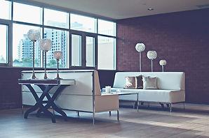 Furniture Upholstery Pattern Digitizer