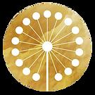 symbol2.png