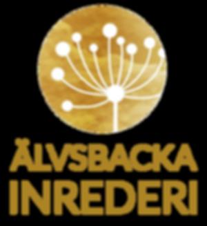 logo_stående_frilagd.png